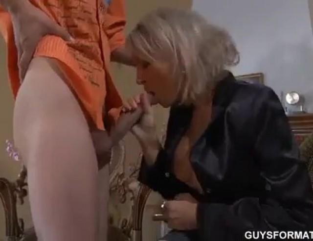 prostitutki-v-kashire