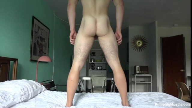 Angel cakes fucks old man in her first porn video 10