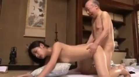 image China mimura obedient girls gets pumped with toys