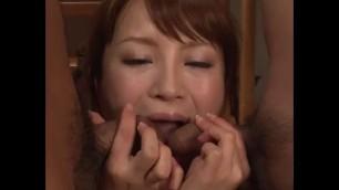 Asian Squirting Sora 02