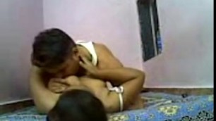 Arab Lover Enjoy Sex And Romance On Cam Video