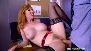Stick To The Script Lauren Phillips Danny D Mom Sucking Cock Videos