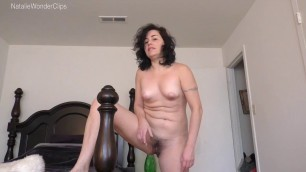 CONTROLLED MILF