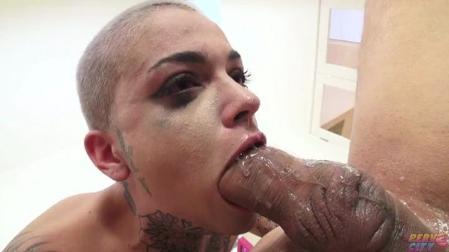 Mom Likes Pussy Leigh Raven Deep Throat Princess Leigh Raven No Gag Reflex