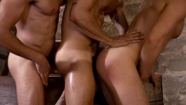 Gay Spanking Uncut Flip Fuck Alex Kof Javi Velaro Ibrahim Moreno