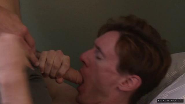 Gay Boy Stepfather 3 Down On A Fuckboy Calvin Banks Dirk Wakefield