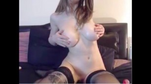 Sisters Nice Big Oiled Tits - Find Her on Hornyz.com