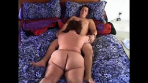 Horny Little Whore Venera Fun