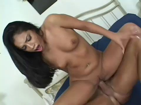 ebony sexy fuck Black Porn Tube Videos FREE HD and Ebony sex on PornDig.