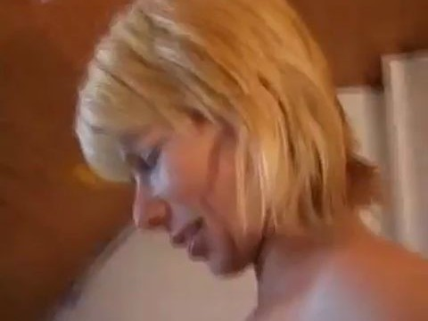 Czech wife swap last sex before meeting - 3 part 1