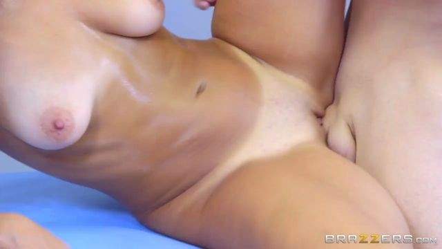 Kelsi Monroe Dick Reduction big cock blowjobs