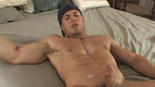 GAYPORNFILE.COM - ManAvenue Chip Maddox 480p