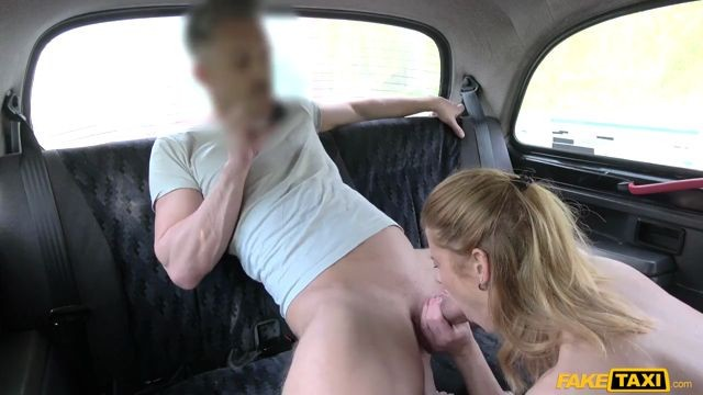 Fuck Me With Your Cock Chrissy Fox Nurse In Sexy Lingerie Has Car Sex