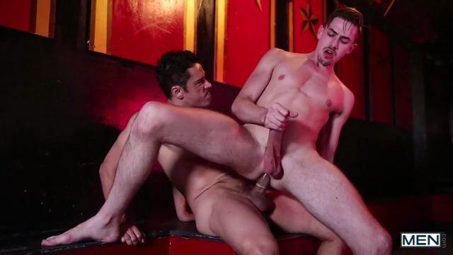 Straight A Student Part 2 Jack Hunter Rafael Alencar Skinny Gay Boy
